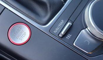 Audi, RS3, Quattro, 2018 model. full