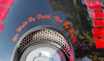 HARLEY-DAVIDSON-BUELL-FIREBLADE full